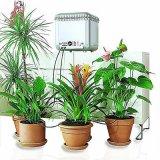Системы автополива комнатных растений