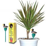 Сигнализатор полива растений